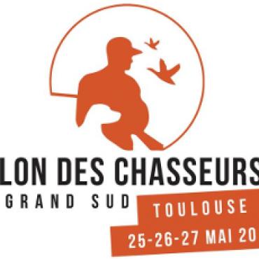 Salon des Chasseurs de Toulouse