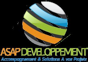 logo_asapdeveloppement2016