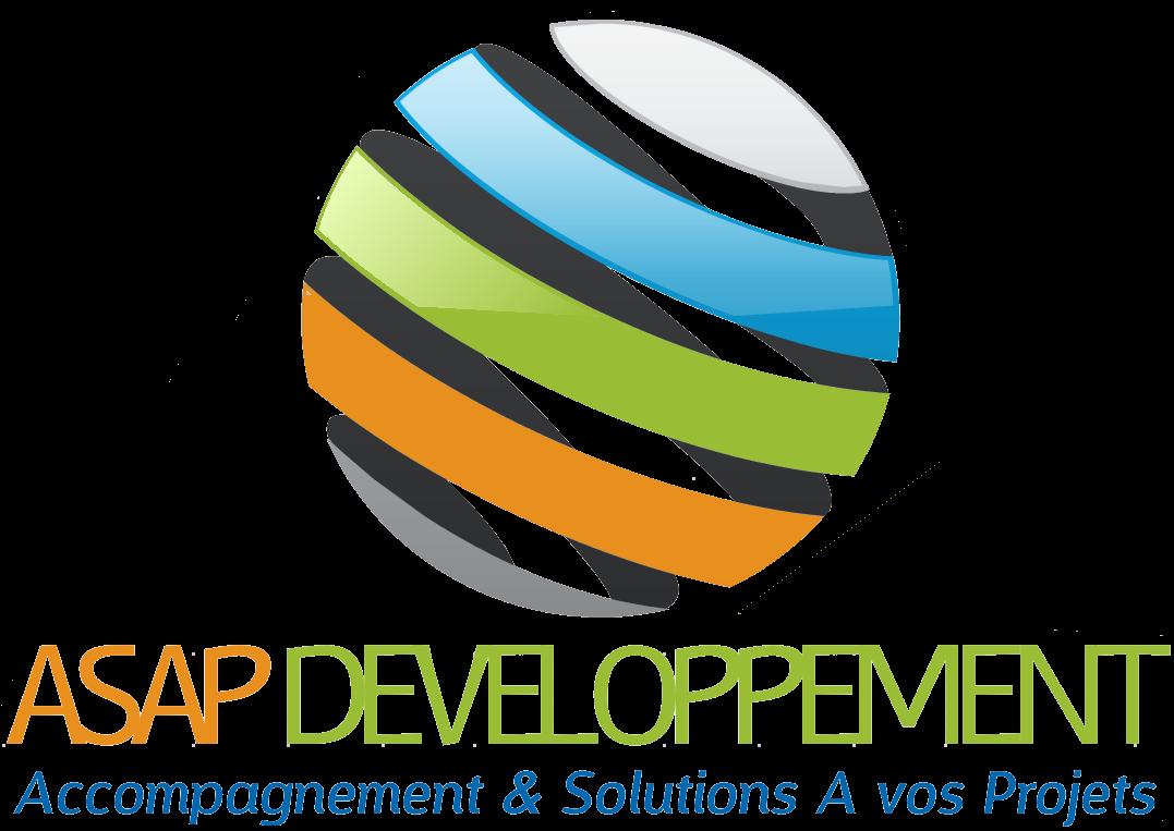 ASAP Développement
